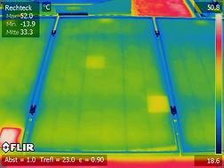 IR-Thermographie.jpg