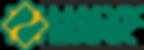 1200px-NBK_Logo.svg.png