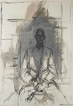 giacomettis-final-portrait.jpg