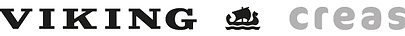logo-viking-04.png