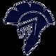 Spartan Conseil : Entreprise de cybersécurité Paris