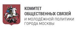КОСиМП