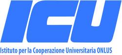 1443514215_Logo ICU