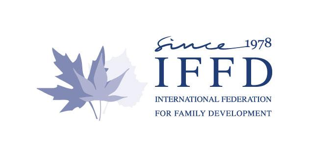 logo-vector-iffd