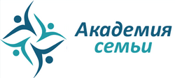 academia7.ru