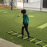 kids coordination.jpg