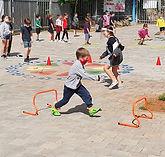Kids Sprint Blur.jpg