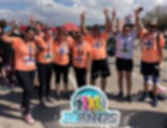 Joni Runners.jpg