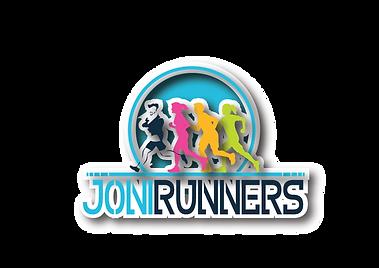 jonirunners logo