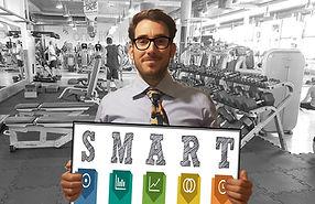 Smart 2.jpg