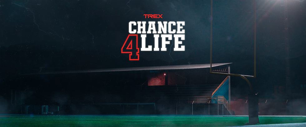 Wallpaper---Chance4Life---superwide (1).
