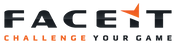 FACEIT_banner.png
