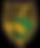 logo_brasao.png