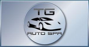 TG_AUTOSPA_large%20banner_edited.jpg