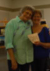 Judy with friend.jpg