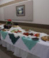 Food table - Copy.jpg