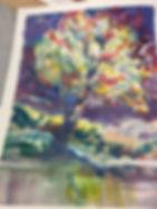 Watercolor Experiment.jpg