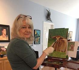 Judith Sanders-Wood.jpg