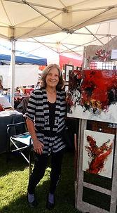 Judy Minter.jpg