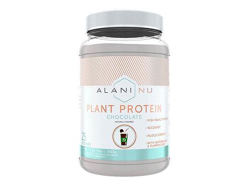 Alani Nu Vegan Protein Powder