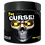 Thumbnail: JNX Labs The Curse (Formerly Cobra Labs)