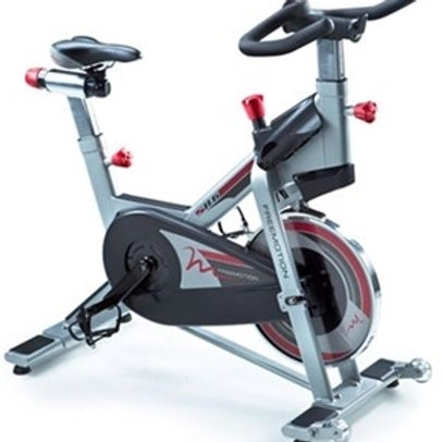 Freemotion S11.9 Indoor Spin Bike