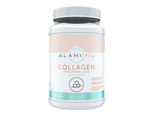 Alani Nu Collagen Protein