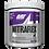 Thumbnail: GAT Nitraflex