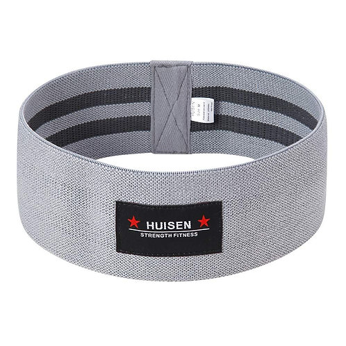 Huisen Booty Band Anti Resistant