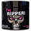 Thumbnail: JNX Labs The Ripper (Formerly Cobra Labs)