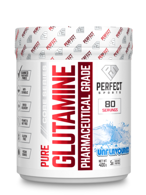 Perfect Sport Glutamine