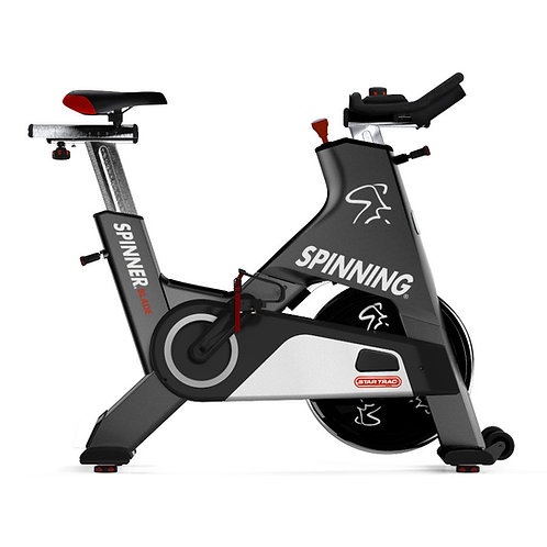 Star Trac Blade Indoor Spin Bike