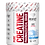 Thumbnail: Perfect Sport Creatine