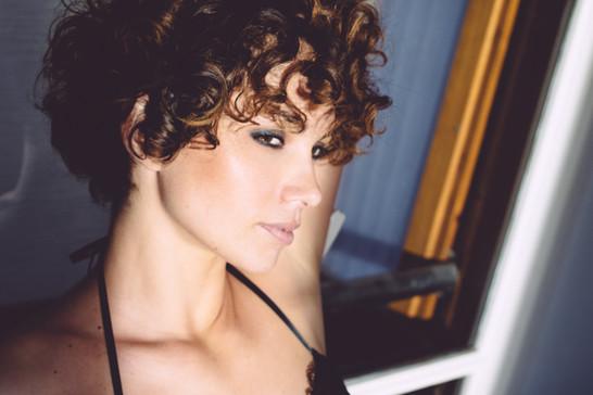 Emma Castel