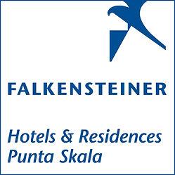 Logo Punta Skala_4c_10x10.jpg