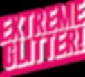 GLITTER_BUTTON.png