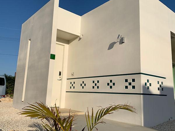 Villa_g.jpg