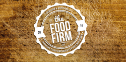 The Food Firm