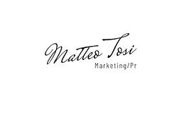 Logo Matteo Tosi ok2.png