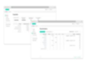 sketch-browser-mockup-levoncross.png