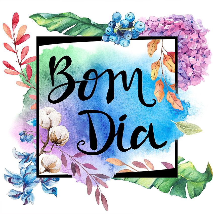 Bom_Dia_Logo_OK.jpg