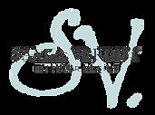 SV-Interior-Design-Orange-County-Logo.pn