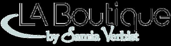 Samia-Verbist-LA-Boutique-Logo-Final.png