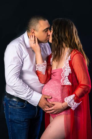 sesja ciążowa (11).jpg
