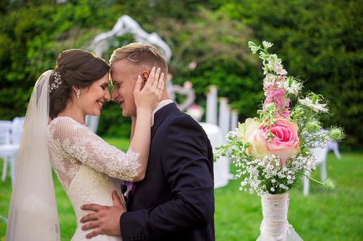 ślub w plenerze (5).jpg