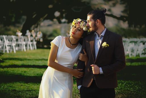 ślub w plenerze (8).jpg