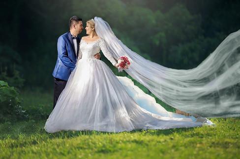 ślub w plenerze (4).jpg