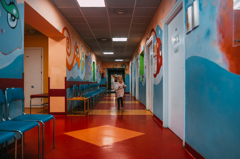 szpital (20).jpg
