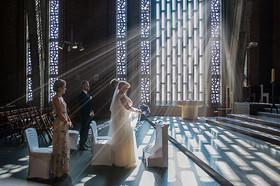 fotograf legionowo, fotografia ślubna legionowo, fotografia aktu buduarowa, fotograf na ślub cywilny