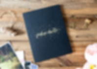 mini-album-glam-15x23-czarny.jpg